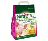 Nutri mix pro selata a prasata 3kg