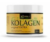 Nutricius Kolagen original EXTRA 200g
