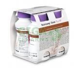 Nutricomp Drink Plus HP coko.nugat por.s