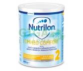 Nutrilon 2 Omneo Comfort 400g