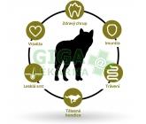 Obrázek Nutrin Canine Barf Balancer Grain Free 2500g