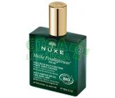 NUXE BIO Multifunkční suchý olej Néroli 100ml