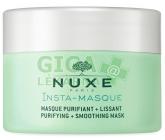 NUXE Insta-Masque Čistící a vyhlazující maska 50ml
