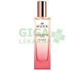 Obrázek NUXE Prodigieux Floral parfémovaná voda 50ml