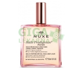 NUXE Suchý olej Huile Prodigieuse FLORALE 50ml