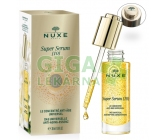 Nuxe Super Sérum uni.protivráskový koncentrát 30ml