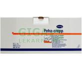 Obin.elast.fix.Peha-fix 12cmx4m/100ks (Peha-crepp)