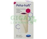 Obin. fixační kohes.PEHA-HAFT Latex free 10cmx4m