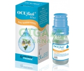 Obrázek OCUflash blue oční kapky 10ml