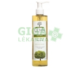 Olivia přírodní olivové tekuté mýdlo 300 ml