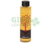 Olivia řecký přírodní šampon Colored Hair 300ml