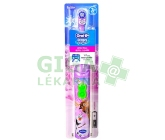 Oral-B Stages Power Kids DB 3010 Frozen