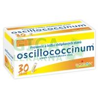 Oscillococcinum 30x1g