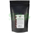 Oxalis Čokoláda-kokos 150g - káva