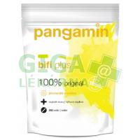 Pangamin Bifi Plus 200 tablet sáček