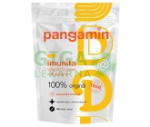 Pangamin Imunita tbl.120