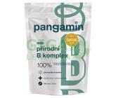 Pangamin přírodní B komplex tbl.120