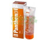 Panthenol HA gel 7% 100ml