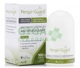 Perspi-Guard antiperspirant roll-on 30ml