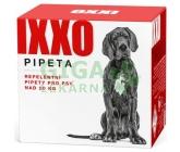 PET HEALTH CARE IXXO Pipeta pes nad 20kg 6x10ml