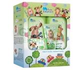 Pink Elephant dárková kazeta pro chlapce