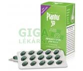 Obrázek Plantur39 Aktivní kapsle pro vlasy 60 kapslí