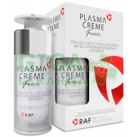 PLASMACREME Future krém 30ml