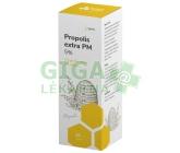 Obrázek PM Propolis extra 5% spray 25 ml
