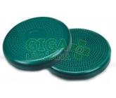 Podložka kruhová - Air Cushion (oboustranná) 35cm