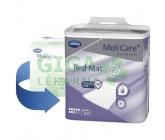 Inkont.podl.MoliCare Bed Mat 8 kapek 60x90 P30