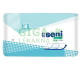 Podložky absorpční Seni Soft 90x170cm 30ks