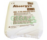 Porodnické vložky Absorgyn 20 ks