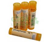 Obrázek Poumon Histamine CH15 gra.4g