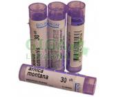 Obrázek Poumon Histamine CH30 gra.4g