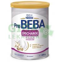 PreBEBA Discharge 400g