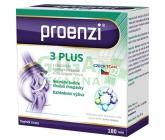 Obrázek Proenzi 3 plus 180 tablet