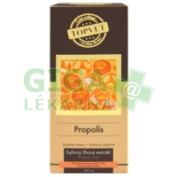 Propolis tinktura 100ml Topvet