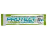 Protect Monzun Mineral s příchutí jahoda 10g