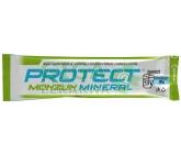 Protect Monzun Mineral s příchutí pomeranč 10g
