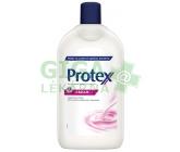 Protex tekuté mýdlo cream 700 ml