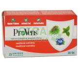 Obrázek ProVens 30 tablet
