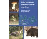 Kniha Rizika onemocnění získaných v přírodě a z potravin