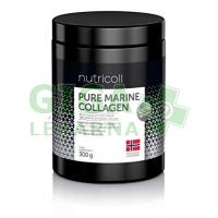 Pure Marine Collagen 300g