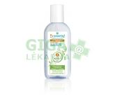 PURESSENTIEL Antibakteriální gel 80ml