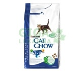 Purina Cat Chow Special Care 3 in 1 15kg