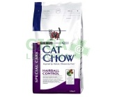 Purina Cat Chow Special Care Hairball 1,5kg