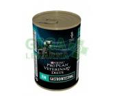 Purina PPVD Canine - EN Gastrointestinal 400g konzerva