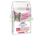 Purina PPVD Feline - UR Urinary Chicken 1,5kg