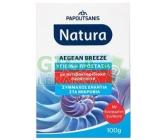 Řecké antibakteriální mýdlo Egejský vánek 100g