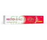 Rectovenal Acute gel 50g
